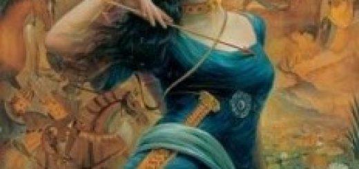 یوتاب، سردار بزرگ ایرانی در دوران هخامنشیان