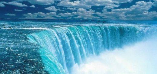 اطلاعات جالب درباره آبشار نیاگارا