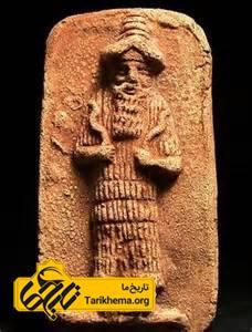 عکس Image result for Erra ancient god %d8%a7%d8%b1%d9%91%d8%a7%d8%8c-%d8%ae%d8%af%d8%a7%db%8c-%d8%a7%da%a9%d8%af%db%8c%d8%a7%d9%86 Tarikhema.org
