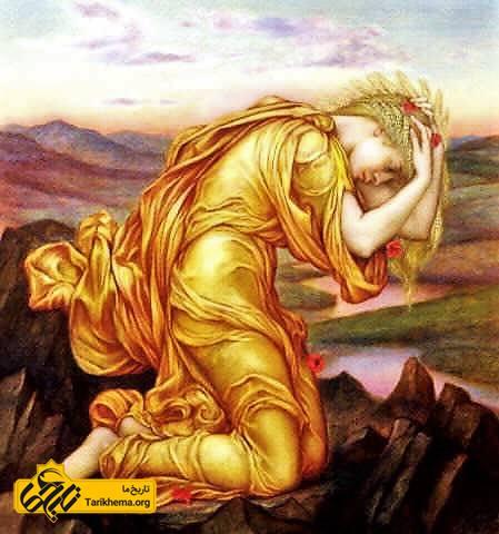 عکس Image result for ancient Weeping Goddess %d8%a7%d9%84%d9%87%d9%87%e2%80%8c%d9%87%d8%a7%db%8c-%da%af%d8%b1%db%8c%d8%a7%d9%86-weeping-giddesses Tarikhema.org