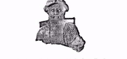 اساطیر بابلی