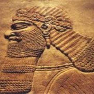 انلیل ، خدای سومری