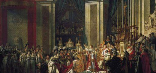 ویدئوی مستند محاصره تولون ۱۷۹۳ اولین پیروزی ناپلئون بناپارت