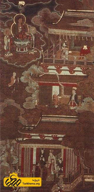 پادشاهی گوریو