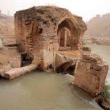 ویدئوی شاه شهید و باستانی ایران