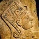 تله پینو، خدای آناتولیایی