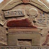 ویدئوی حیوانات مقدس در طول تاریخ