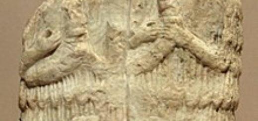 گالاها چه کسانی بودند؟