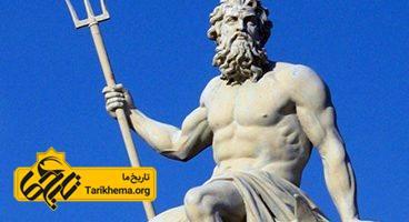 عکس Image result for ancient God %d9%85%d9%84%da%a9-%d8%8c-%d8%ae%d8%af%d8%a7%db%8c-%d8%b3%d8%a7%d9%85%db%8c Tarikhema.org