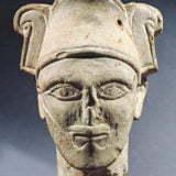 میلکوم ، خدای سامی