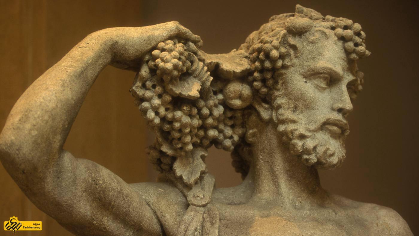عکس Image result for ancient God %da%a9%d8%a7%d9%85%d9%88%d8%b4%d8%8c-%d8%ae%d8%af%d8%a7%db%8c-%d8%b3%d8%a7%d9%85%db%8c Tarikhema.org