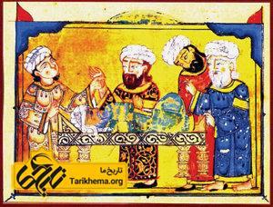 پیشینه پزشکی ایران باستان