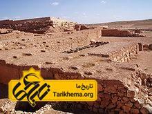 عکس Image result for Ebla %d8%a7%d8%a8%d9%84%d8%a7-ebla Tarikhema.org