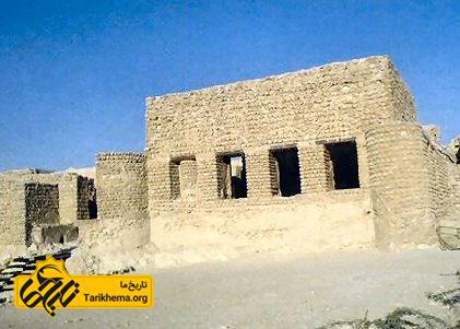 کیش ، یک شهر سومری