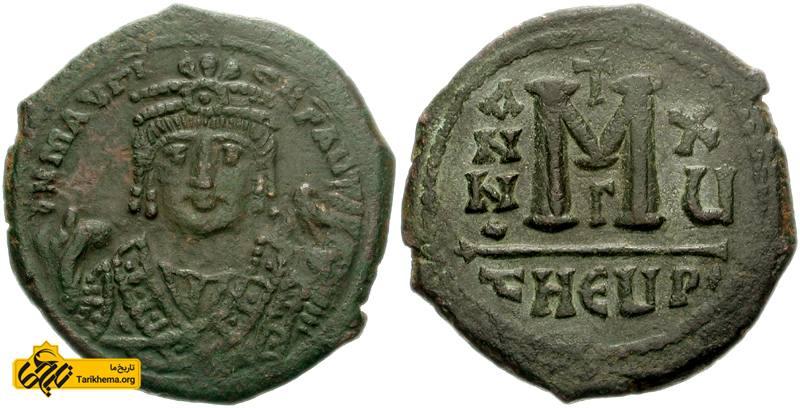 معرفی 4 پادشاه بیزانس