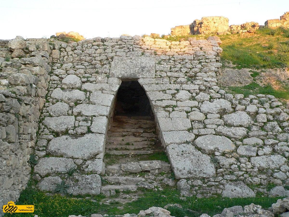 عکس Image result for Ugarit %d8%a7%d9%88%da%af%d8%a7%d8%b1%db%8c%d8%aa Tarikhema.org