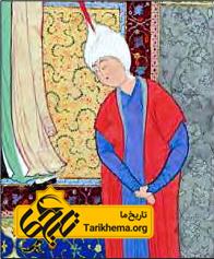 عکس Siyavush (The Shahnama of Shah Tahmasp).png %d8%b3%db%8c%d8%a7%d9%88%d8%b4 Tarikhema.org