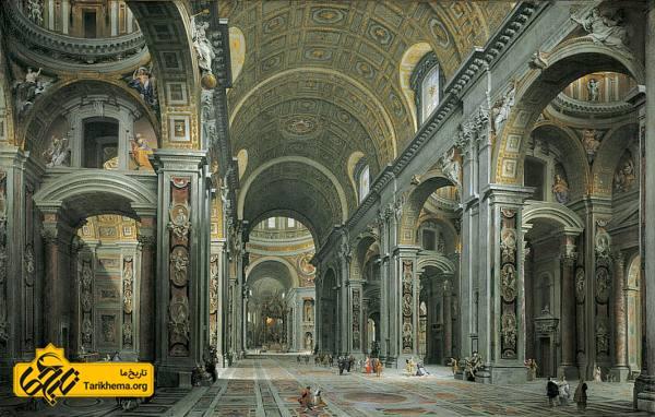 روابط بیزانس با اروپای کاتولیک و روسیه