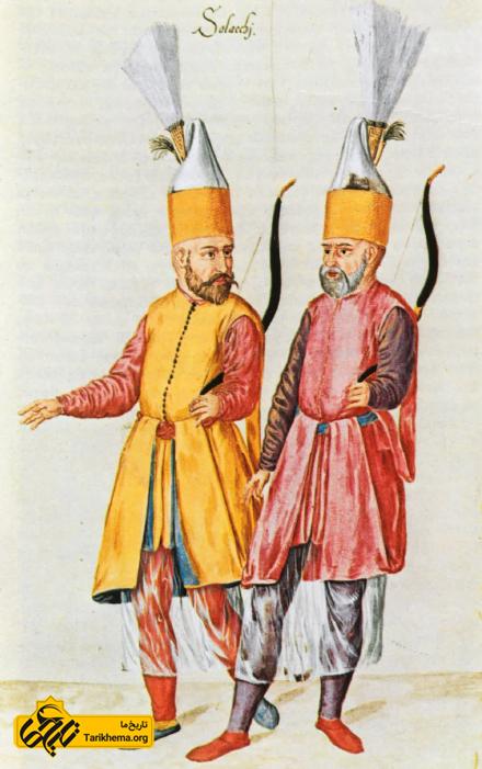 آخرین تهاجمات ترکان عثمانی و تصرف قسطنطنیه