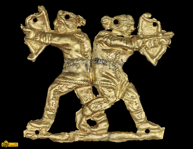 عکس Image result for Scythians %d8%b2%d9%85%db%8c%d9%86%d9%87-%d8%b4%da%a9%d9%84-%da%af%db%8c%d8%b1%db%8c-%d8%b3%da%a9%d8%a7%d9%87%d8%a7 Tarikhema.org