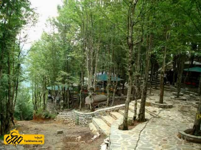 عکس بوستان جنگلی صفارود و آب معدن %d8%ac%d9%88%d8%a7%d9%87%d8%b1%d8%af%d9%87-%d8%8c-%d9%86%da%af%db%8c%d9%86-%d8%b4%d9%85%d8%a7%d9%84 Tarikhema.org