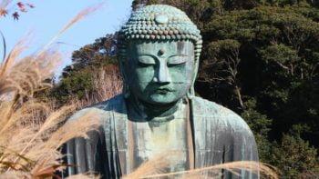 ادیان و مذاهب ژاپن باستان