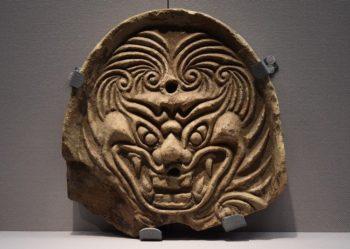 اساطیر و خرافات در ادیان ژاپن باستان