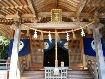 شین تو دین بومى مردم ژاپن