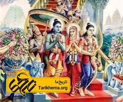 مراسمات عبادى هندوها