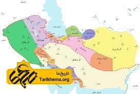 تشکیلات اجتماعی و سیاسی دولت اشکانی ( بخش اول )