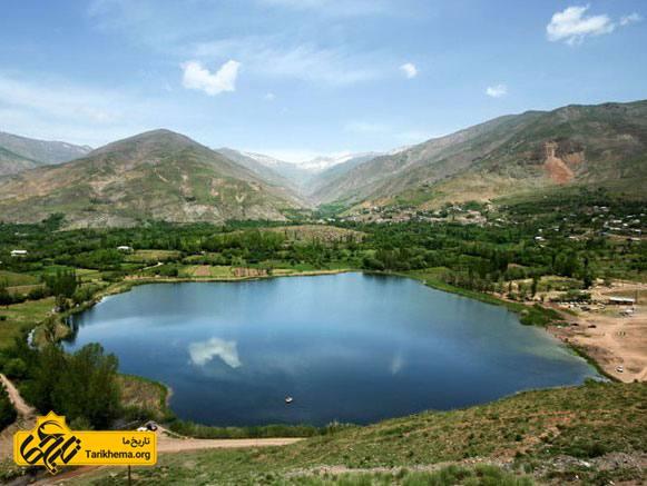 عکس دریاچه ولشت %d9%85%d8%b9%d8%b1%d9%81%db%8c-%d8%af%d8%b1%db%8c%d8%a7%da%86%d9%87-%d9%88%d9%84%d8%b4%d8%aa Tarikhema.org