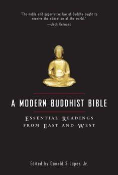 کتب مقدس بودایی