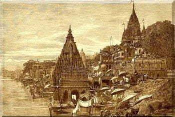 آئین کبیر هند باستان