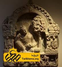 اعتقاد به تثلیث در آئین هندوئى