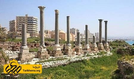 شوش؛ قدیمیترین شهر جهان
