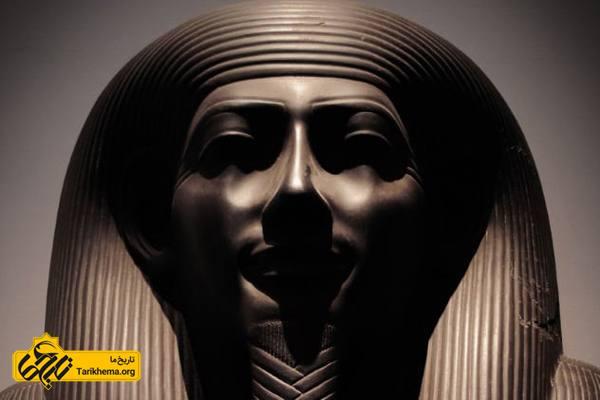 عکس ۱۰ حقیقت شگفت انگیز درباره مومیایی های مصر باستان %d8%a2%d9%85%d8%a7%d8%af%d9%87-%da%a9%d8%b1%d8%af%d9%86-%d9%85%d8%aa%d9%88%d9%81%db%8c-%d8%a8%d8%b1%d8%a7%db%8c-%d8%b2%d9%86%d8%af%da%af%db%8c-%d8%a8%d8%b9%d8%af-%d8%a7%d8%b2-%d9%85%d8%b1%da%af-%d8%af Tarikhema.org