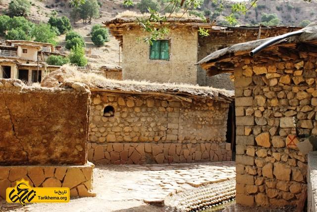 عکس خانه های روستای کریک %d8%b1%d9%88%d8%b3%d8%aa%d8%a7%db%8c-%da%a9%d8%b1%db%8c%da%a9-%da%a9%d8%ac%d8%a7%d8%b3%d8%aa%d8%9f Tarikhema.org