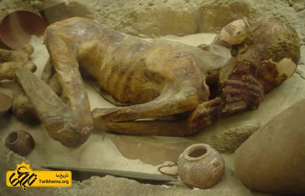 عکس ۱۰ حقیقت شگفت انگیز درباره مومیایی های مصر باستان %d9%85%d9%88%d9%85%db%8c%d8%a7%db%8c%db%8c-%d9%87%d8%a7%db%8c-%d8%b7%d8%a8%db%8c%d8%b9%db%8c Tarikhema.org