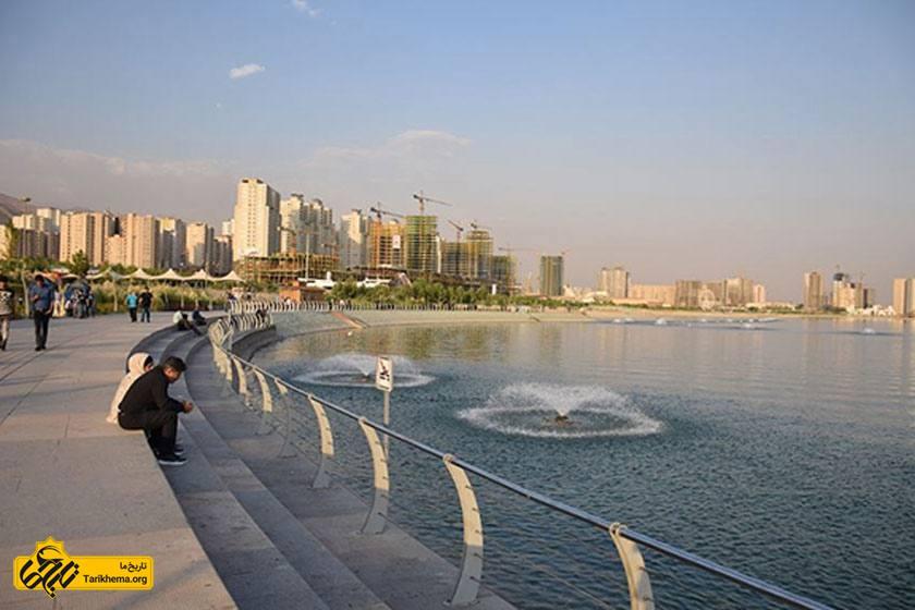عکس دریاچه چیتگر یا دریاچه شهدای خلیج فارس دریاچهای مصنوعی است که در شمال غرب تهران و منطقه ۲۲ شهرداری تهران واقع شدهاست. %d8%a8%d9%87%d8%aa%d8%b1%db%8c%d9%86-%d9%85%d8%b1%da%a9%d8%b2-%d8%aa%d9%81%d8%b1%db%8c%d8%ad%db%8c-%d8%aa%d9%87%d8%b1%d8%a7%d9%86-%da%a9%d8%ac%d8%a7%d8%b3%d8%aa%d8%9f Tarikhema.org