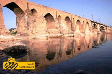آثار تاریخی خوزستان