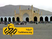 عکس Kabul, Id Gah Mosque.JPG %d9%85%d8%b3%d8%ac%d8%af-%d8%b9%db%8c%d8%af%da%af%d8%a7%d9%87-%d8%af%d8%b1-%da%a9%d8%a7%d8%a8%d9%84 Tarikhema.org