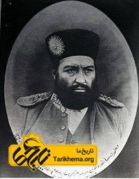 عکس Abdur Rahman Khan of Afghanistan.jpg %d8%b9%d8%a8%d8%af%d8%a7%d9%84%d8%b1%d8%ad%d9%85%d9%86%e2%80%8c%d8%ae%d8%a7%d9%86 Tarikhema.org