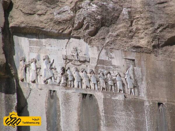 کشف کتیبههای گوناگون منجر به پیشرفت بیشتر در شناخت تمدن ایلام شد.