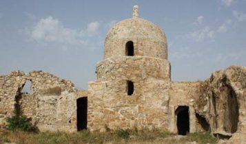 آثار باستانی یاسوج