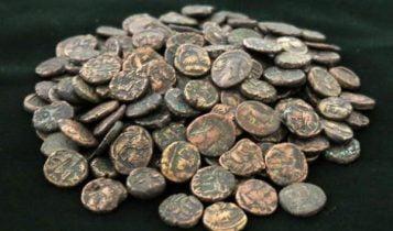 موزه سکه ایران