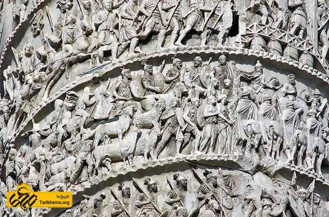 5 تا از رمز و رازهای تاریخ یونان باستان!
