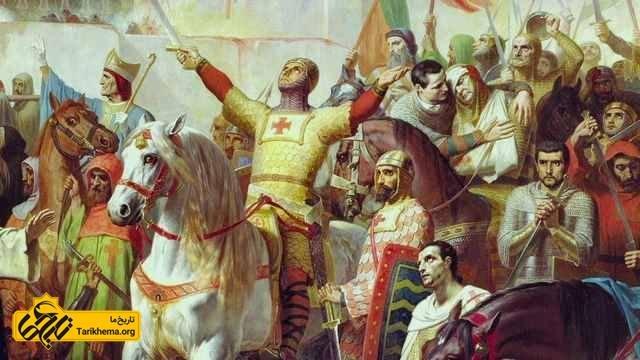 مسیحیان در قسطنتنیه