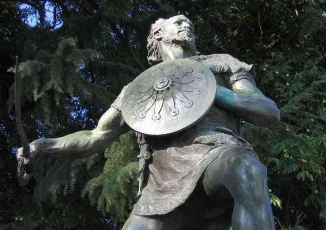 لوسیتیان