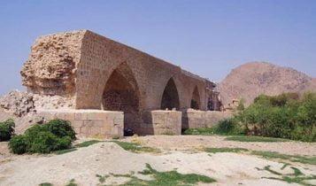 آثار باستانی خرم آباد