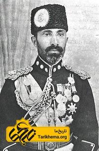Nadir Khan of Afghanistan.jpg